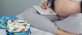 Pregnancy 05