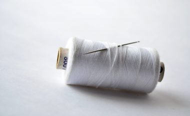 thread-166859