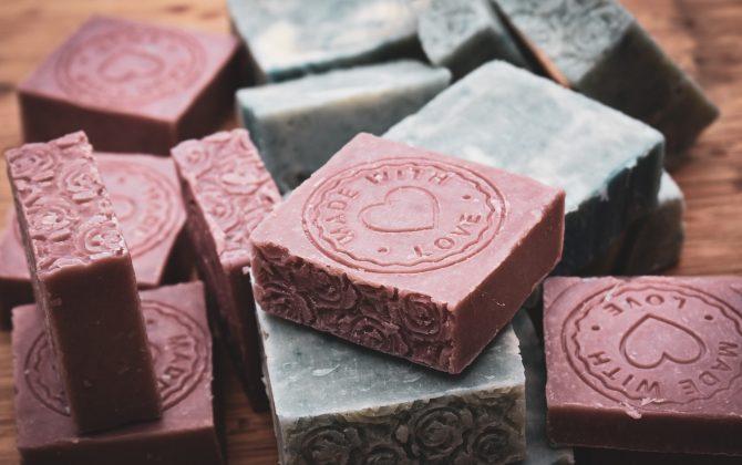 soap-4829708_1920