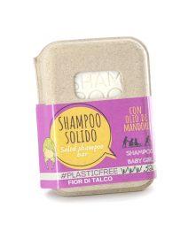 shampoo solido baby girl (2)