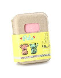 shampoo sollido cat&dog (1)