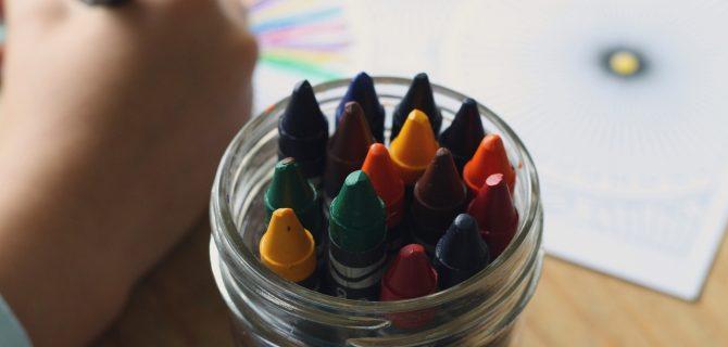 crayons-1445054_1280