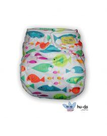 hu-da-pul-ueberhose-snaps-one-size-fishy