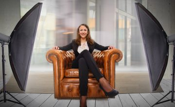 job-interview-2819456_1920